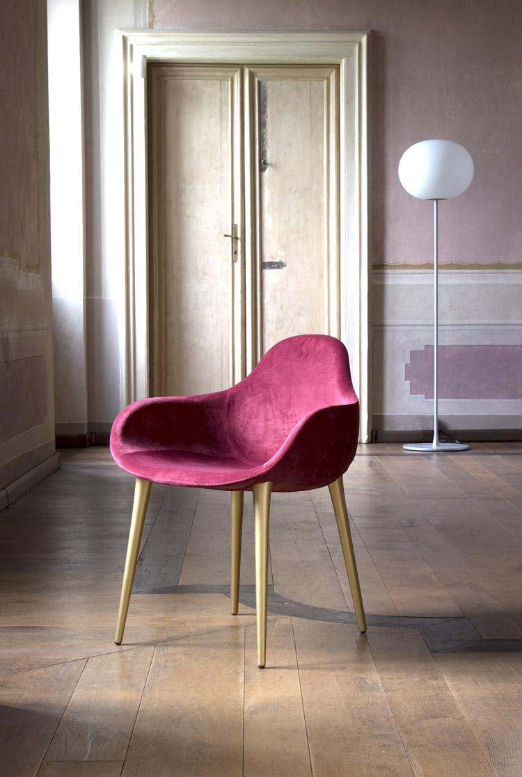 JOB'S EPOQUE Chair