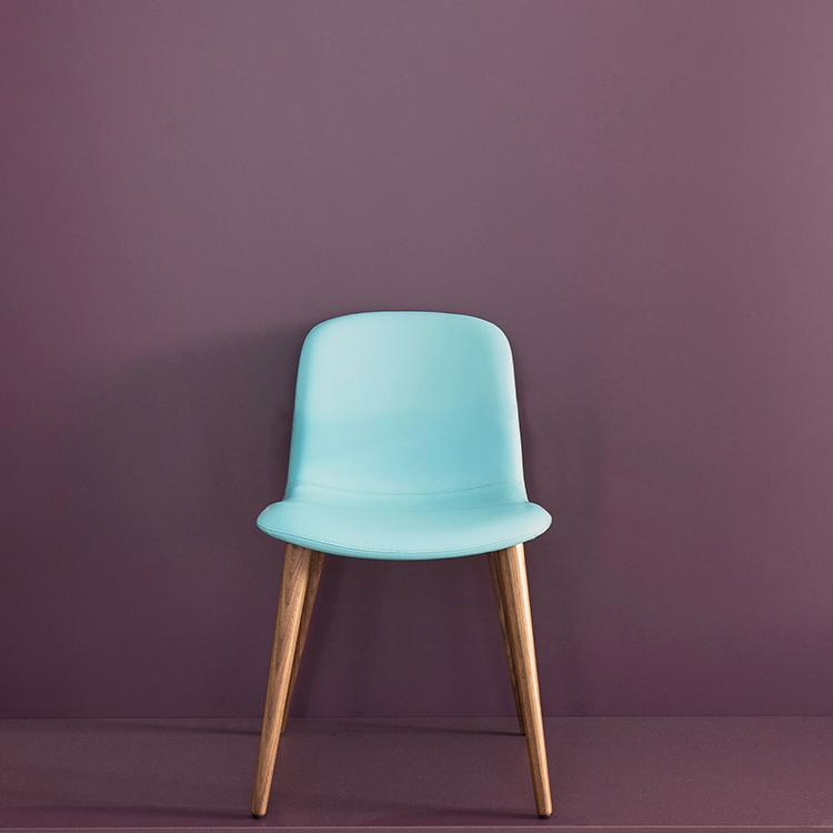 JOB'S Chairs New Website online now!
